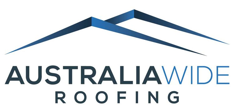 Australia Wide Roofing Logo