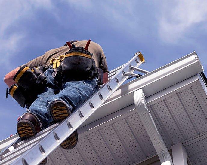 Australia-Wide-Roofing-Gutters