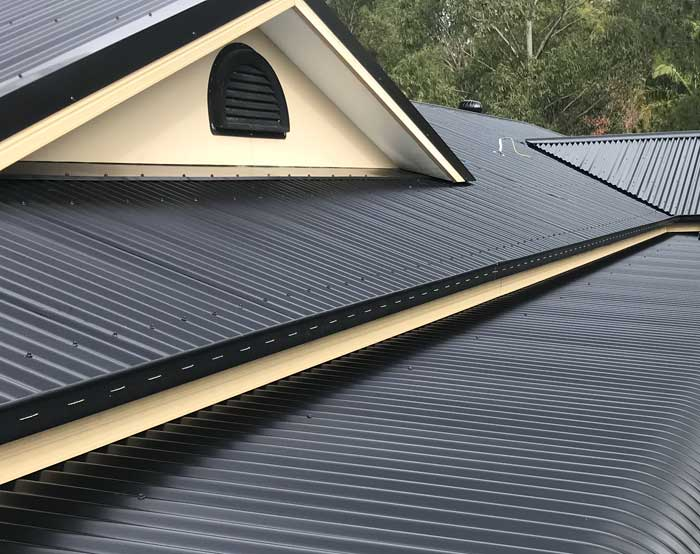 Australia-Wide-Roofing-Home-Page-Image3